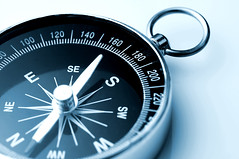 compass (nithiyabhaskar) Tags: compass concept conceptual device direction east exploration hand hiking instrument journey map mountain navigation needle north object orientation path south track travel west germany