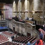 Alexandra Theatre, Alexandra Palace thumbnail