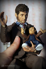 i've got you, babe ! (photos4dreams) Tags: photos4dreams p4d photos4dreamz photos photo pics davidtennant bigchiefs10thdoctor staycalmcallthedoctor crack wall doctorwho drwho dw bbc timeshift universe dalek episode future timetraveller time sf tardis timelord 10thdoctor actionfigure actionfigur cardiff london dontblink toy toys doll figures uk unitedkingdom gb suit 50thanniversary timeywimey allonsy tardislogbook bigchief series handsome celebrity gallifrey knopfaugen knopfaugenmann