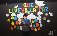 Día-De-La-Paz-Asociacion-San-Jose-Guadix-Enero2019-0007 (Asociación San José - Guadix) Tags: centro educación especial ntra sra de la esperanza día paz asociación san josé enero2019