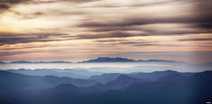 Nubes (candi...) Tags: nubes montañas cielo naturaleza nature airelibre sonya77ii