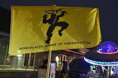 Chewbacchus 2019