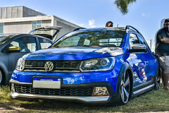 _DSC0151 (CVD Imagen) Tags: coches coche car cars tunning tuning vol volkswagen alfa romeo ford peugeot nissan mercedes benz audi