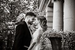 Wedding Photography / Hääkuvaus (HannuTiainenPhotography) Tags: hã¤ã¤t hääkuvaus hääkuvaaja haakuvaus haakuvaaja helsinki hamina kotka espoo vantaa valokuvaus valokuvaaja sony naimisiin häät
