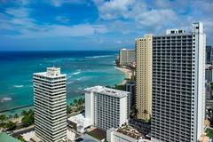 Waikiki Beach, O'ahu, Hawai'i, USA (takasphoto.com) Tags: apsc america beach eeuu estadosunidos fuji fujixt1 fujixt1fujifilm fujifilm fujinon fujinonlensxf18135mmf3556rlmoiswr fujinonxf18135mmf3556rlmoiswr hawaii honolulu island lens marriott mirrorless mirrorlesscamera northamerica oahu oahuisland oceanea o'ahu pacific pacificocean polynesia usa unitedstates unitedstatesofamerica waikiki waikikibeach waikikibeachmarriottresortspa waikīkī xmount xt1 xtranscmosii xtransii xf18135 アメリカ合衆国 オアフ オアフ島 ハワイ ハワイ州 フジノン フジフィルム ホノルル ホノルル市内 マリオット マリオットホテル ミラーレス ワイキキ ワイキキビーチ 北米 米国 美国