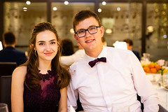 studniowka_salezjanie_2019_fot_Filip_Tuchowski-156