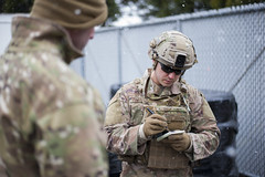 (Steph Sawyer: Photog) Tags: eod military airforce oregonairnationalguard