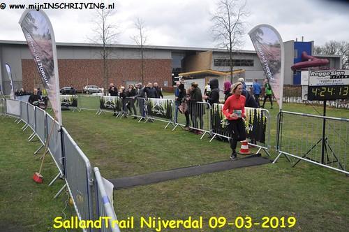 SallandTrail_09_03_2019_0307