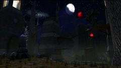 Wrath-Aeon-of-Ruin-110319-012