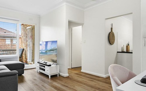 8/200 Pacific Hwy, Lindfield NSW 2070