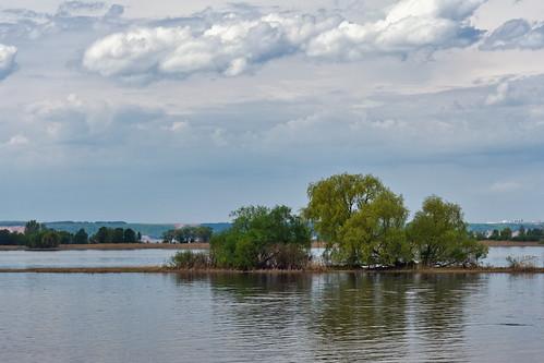 Volga River 168 ©  Alexxx Malev