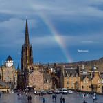 Edinburgh Castle thumbnail