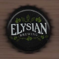 Estados Unidos E (8).jpg (danielcoronas10) Tags: 000000 am0ps060 brewing crpsn054 elysian