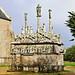 St Jean Trolimon - Notre-Dame de Tronoën 2343