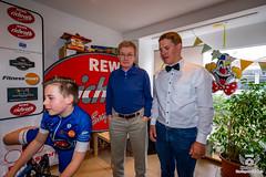 20190317_Quadrath_0059 (Radsport-Fotos) Tags: rc staubwolke quadrath 74 bergheim radsport radteam rennrad cycling