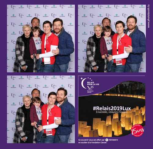 Relais2019Lux_Photobooth (941)