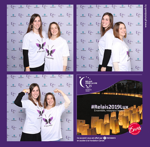 Relais2019Lux_Photobooth (645)