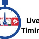 Whistler Cup LIVE TIMING