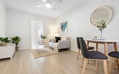 2/45 Howard Avenue, Dee Why NSW