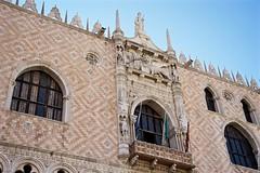 2018-06-26 at 08-09-44 (andreyshagin) Tags: venice venezia veneto architecture andrey andrew trip travel town tradition d750 daylight nikon night low lowlight italy