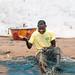 Repairing the net
