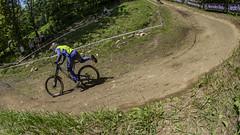 _HUN2924 (phunkt.com™) Tags: msa mont sainte anne dh downhill down hill 2018 world cup race phunkt phunktcom keith valentine