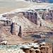 Monument Basin, Canyonlands National Park