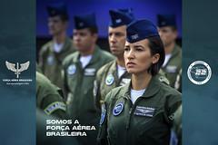22 (Força Aérea Brasileira - Página Oficial) Tags: