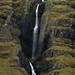 Fjord Wanderings - Iceland