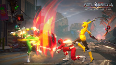 Power-Rangers-Battle-for-the-Grid-220119-007