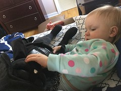 """Dani Cuddles with Darth Vader • <a style=""""font-size:0.8em;"""" href=""""http://www.flickr.com/photos/109120354@N07/39967561713/"""" target=""""_blank"""">View on Flickr</a>"""