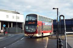 786-01 (Ian R. Simpson) Tags: yx08fwe volvo b9tl wright eclipsegemini finglands bus 1793 eastyorkshire eyms 786