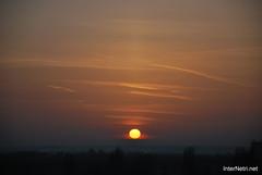 Сонце заходить 005 InterNetri Ukraine