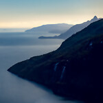 Howe Sound 2019 thumbnail