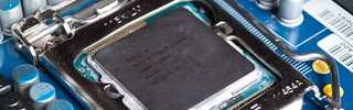 Manufacturers concerned about PC shortage