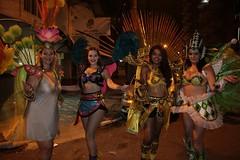 Turismo Carnaval 3ª noite 03 03 19 Foto Comunicação (42) (prefeituradebc) Tags: carnaval folia samba trio escola bloco tamandaré praça fantasias fantasia show alegria banda