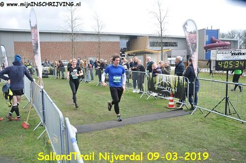 SallandTrail_09_03_2019_0200