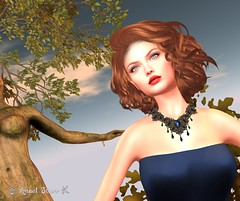 Virtual Trends: Visions of Nature (Anaelah ~ Miss Virtual Diva ♛ 2018) Tags: national coth5 shop maitreya fun fence outside design bar nature blue beauty secondlife sl style shopping jewelry fashion news virtual avatar glamour glamorous outdoor anaelstarr photoshop creative butterfly flower shadows contrast photography fantasy sexy anaelah weather snow puertorico model latinoamerica landscape town digitalart modeling flickr newyork 6d 3d people scenery fleur flor artist artista bright digital texture stars belleza lady natural seascape virtualdiva
