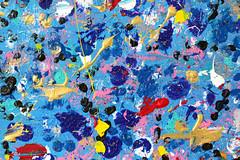 Kasiopea– 80x80cm Acrylic on Canvas by Kinga Ogieglo Artwork details (Kinga Ogieglo Abstract Art) Tags: abstractart buyart artcollector abstractexpressionism abstractpainting abstractartist artwork artgallery art