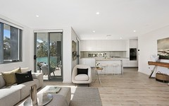 Unit 1/65 Pacific Parade, Dee Why NSW