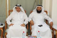 QC Board members (Qatar Chamber) Tags: qatar oman chamber commerce delegation business