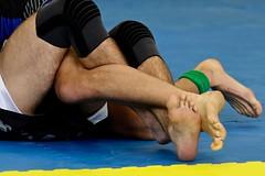 1V4A3690 (CombatSport) Tags: wrestling grappling bjj nogi