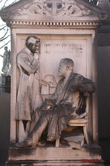IMG_8470 (Pfluegl) Tags: wien vienna zentralfriedhof graveyard europe eu europa österreich austria chpfluegl chpflügl christian pflügl pfluegl spring frühling simmering