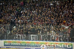 DSC_7310 (Sören Kohlhuber) Tags: eisbärenberlin dynamo eishockey red bull münchen del playoff