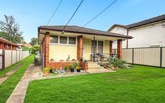210 Edgar St, Condell Park NSW