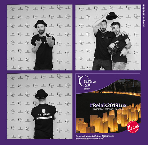 Relais2019Lux_Photobooth (484)