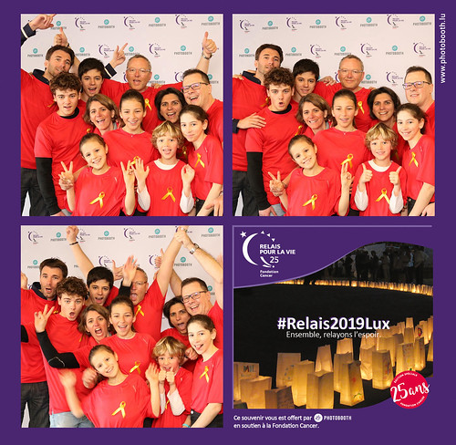 Relais2019Lux_Photobooth (460)