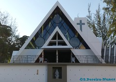 La Capilla, The Chapel reformed, El Salvador (Sebastiao P Nunes) Tags: iglesia church capilla chapel igreja capela snunes spnunes nunes spereiranunespanasonic lumixfz300 elsalvador sanbenito lacapilla