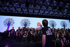 Ci2019 Creative Innovation Asia Pacific