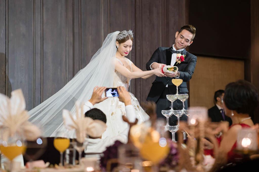 君品酒店,婚攝,加冰,婚禮,攝影,推薦